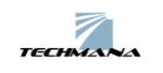 Techmana LLC