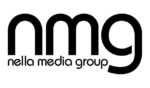 NMG (Nella Media Group)