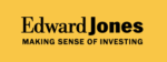 Laura A Young, Financial Advisor at Edward Jones