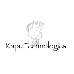 Kapu Technologies