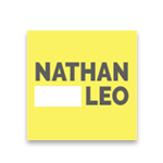 Nathan Leo